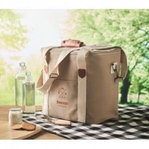 Identificador de maletas de aluminio