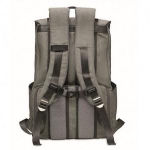 Identificador de aluminio para maletas