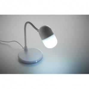 Globos de látex 28 cm diámetro Marfil