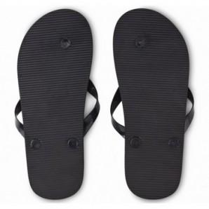 Parasol de coche aluminio 1 cara