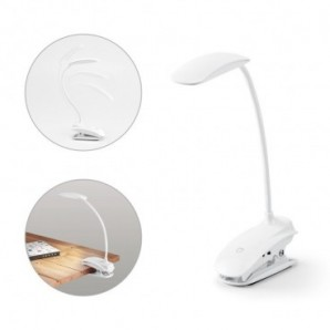 Parasol de coche extra aluminio una cara
