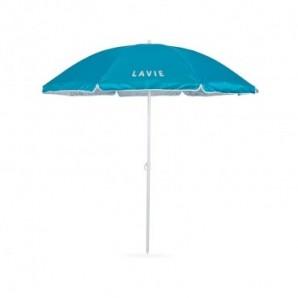 Parasol para coches aluminio doble cara