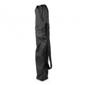 Bolsa accesorios de viaje Negro