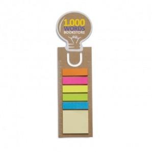 Rascador de hielo con punta de goma