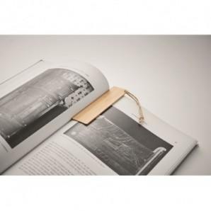 Globos de látex 33 cm diámetro Blanco