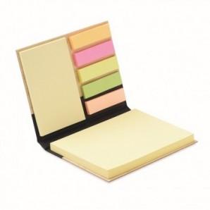Disco de estacionamiento con  rascador de hielo