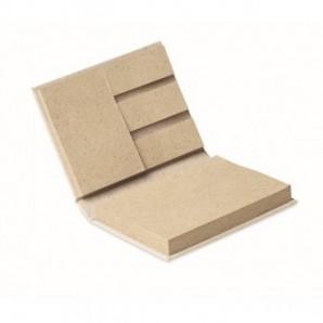 Rascador de hielo con guante