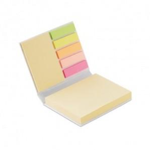 Protección para mochila con elementos reflectantes