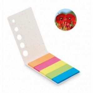 Pack globos de 25 cm + inflador manual
