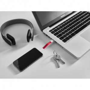 Pack globos de 25 cm + varillas + inflador manual
