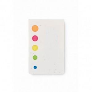 Pack globos 25 cm + varillas + inflador eléctrico
