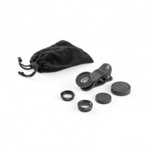 Pack globos de 28 cm + inflador manual