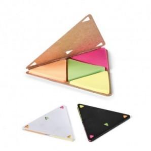 Pack globos de 28 cm + varillas + inflador manual