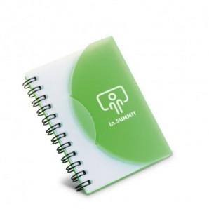Pack globos 28 cm + varillas + inflador eléctrico