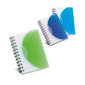 Pack globos forma corazón + inflador manual