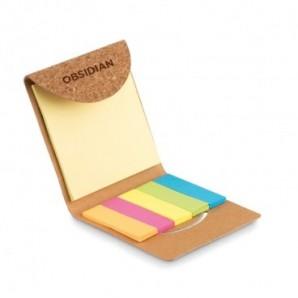 Pack globos corazón + varillas + inflador manual