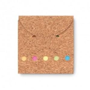 Pack globos corazón + varillas +inflador eléctrico