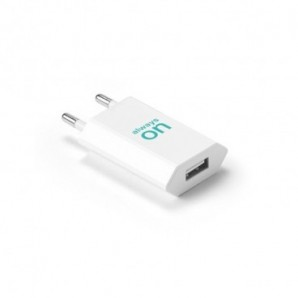 Pack globos metalizados 27 cm + inflador manual