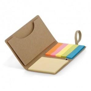 Pack globos metalizado 27cm +varillas +inflador m.