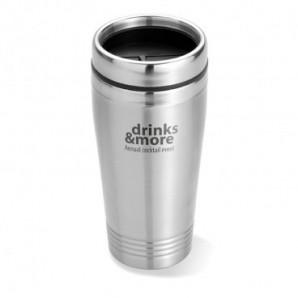 Agenda Eco 2021 A5 de cartón Fredex