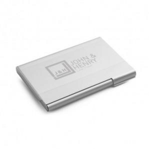 Arbol expositor metálico para globos