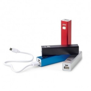Botella helio desechable 30 globos