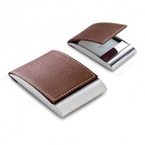 Botella helio desechable 50 globos