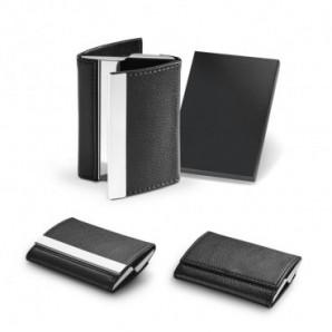 Calendario Mini 2022 espiral mensual 7 hojas