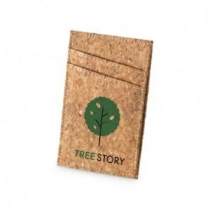 Calendario Mini 2022 espiral mensual 13h Paisajes