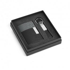 Calendario 2022 Mini Lateral espiral 7 hojas