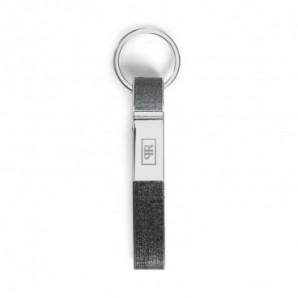 Calendario Maxi 2022 espiral mensual 7 hojas Notas