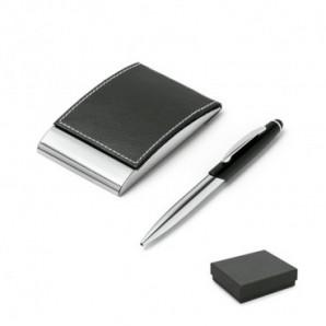 Calendario Maxi 2022 espiral mensual 7 hojas Nota2