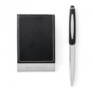 Calendario Maxi 2022 Lateral espiral 7 hojas