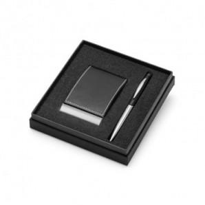 Calendario Maxi 2022 Lateral espiral 7 hojas Notas