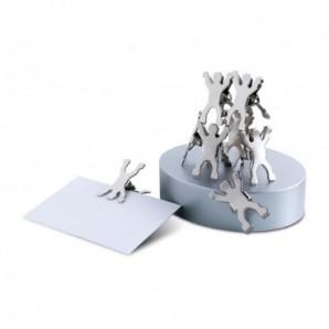 Calendario sobremesa 2022 espiral mensual 7 hojas