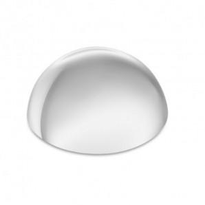 Calendario sobremesa 2022 espiral mensual 7h notas