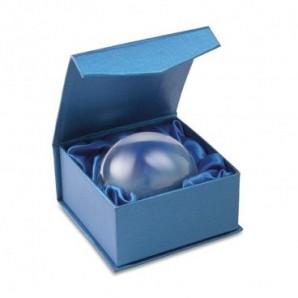 Calendario sobremesa 2022 mensual 7h planning