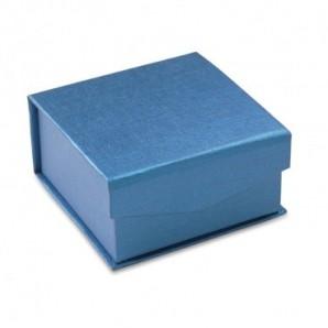Calendario sobremesa 2022 espiral mensual 13 hojas