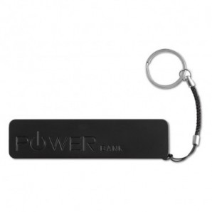 Calendario 2022 espiral mensual 7h Paisajes Int.
