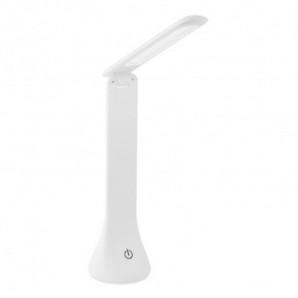 Calendario 2022 espiral mensual 7h Niños