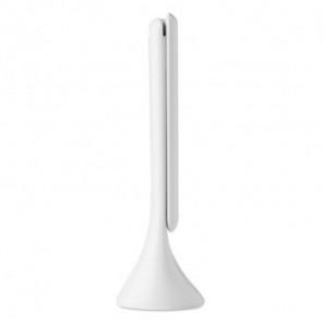 Calendario 2022 espiral mensual 7h Vistas España 1