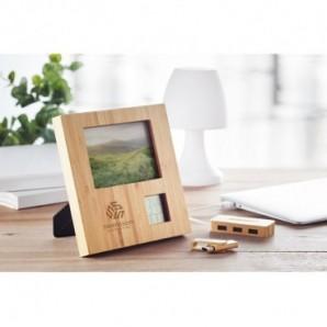 Calendario 2022 espiral mensual 7h Vistas España 2