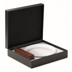 Calendario 2022 espiral mensual 7h Coches