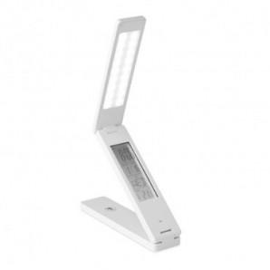 Calendario 2022 espiral mensual 7h Animales