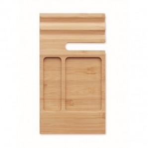 Calendario 2022 espiral mensual 7h Arte
