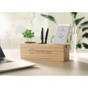 Calendario 2022 espiral mensual 7h Aragón
