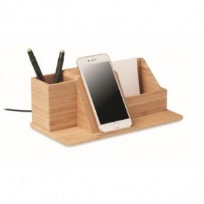 Calendario 2022 espiral mensual 7h Catalunya