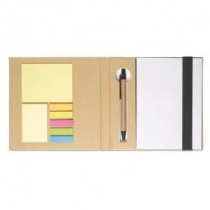 Calendario pared 2022 Lámina 150 gr 31.5x47