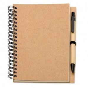 Calendario pared 2022 Cartela 300 gr 43.5x30