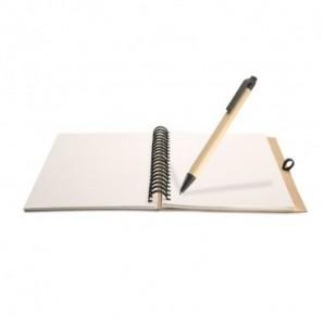 Calendario pared 2022 Cartela 300 gr 49.5x30